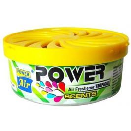 POWER SCENTS Tropical (AirPower)