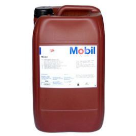 Mobil DTE OIL HEAVY MEDIUM (ISO VG 68) 20L
