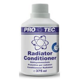 PRO-TEC RADIATOR CONDITIONER    200 l