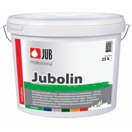 JUB JUBOLIN - vnútorný disperzný tmel na steny a stropy - 3 kg
