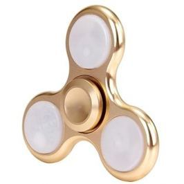 Spinner Dix FS 1060 gold
