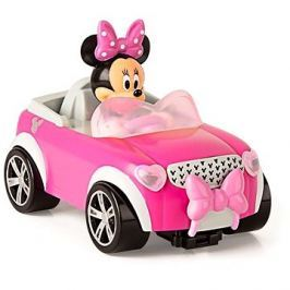 Mikro Trading Minnie R/C cabriolet