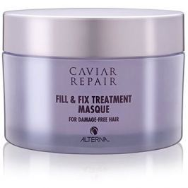 ALTERNA Caviar RepaiRx Fill and Fix Treatment Masque 160 ml