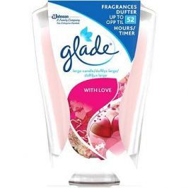 GLADE Maxi Only Love 224 g