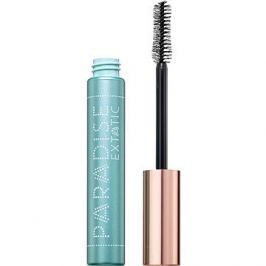 ĽORÉAL PARIS Paradise Extatic Waterproof Mascara 6,4 ml