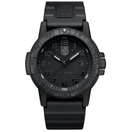 LUMINOX XS.0321.BO.L