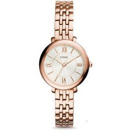 FOSSIL JACQUELINE SMALL ES3799