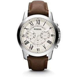 FOSSIL GRANT FS4735IE
