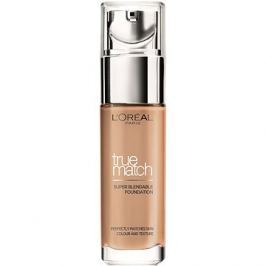 ĽORÉAL PARIS True Match Super Blendable Foundation 3.R/3.C Rose Beige 30ml