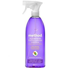 METHOD Franse Lavendel 828 ml