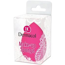 DERMACOL Make-up houbička