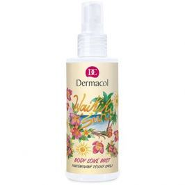 DERMACOL Body Love Mist Waikiki sun 150 ml